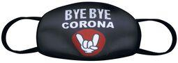 Bye Bye Corona