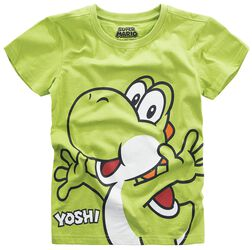 3631329c Buy Baby Clothing online cheap | EMP Merchandise Shop