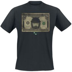Heisenberg Dollar