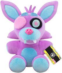 Foxy (Purple)
