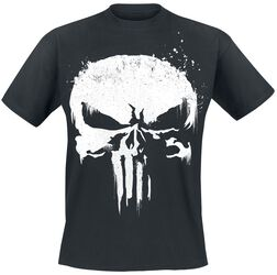 83f7692fb Buy The Punisher Fan Merch online now | EMP The Punisher shop