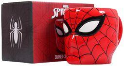 Spider-Man 3D