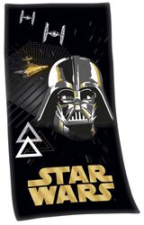 Buy Star Wars Homeware Online Emp Fanshop