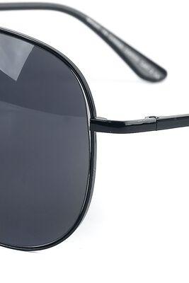 Pilot Glasses