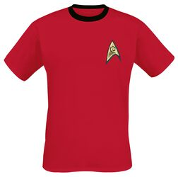ad058898 Star Trek Fan Merch & Clothing - Star Trek Merch - EMP