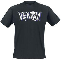 c111dcd7 Venom Fan Merchandise & Clothing   Movie Merchandise   EMP