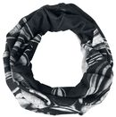 Warpig Tube Scarf