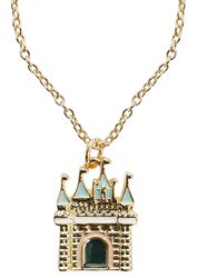 Disney by Couture Kingdom - Castle
