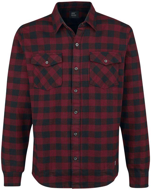 Harley Shirt