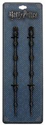 Magic Wand Hair Pins