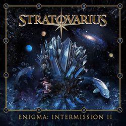 Enigma: Intermission II