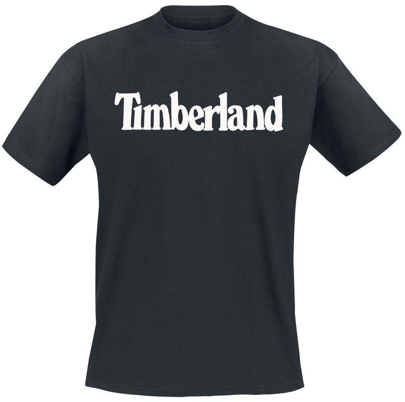 Kennebec River Band Linear Tee