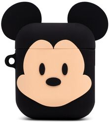 AirPods Cases - Mickey Mouse