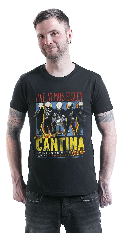 star wars christmas shirt australia