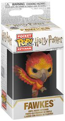 Fawkes Pocket Pop!