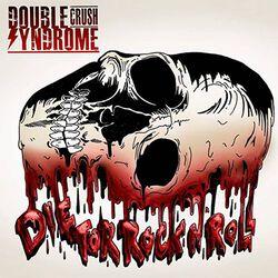 Die for Rock 'n' Roll