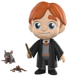 5 Star - Harry Potter - Ron Weasley