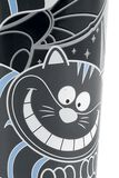 Cheshire Cat - Heat Change Mug