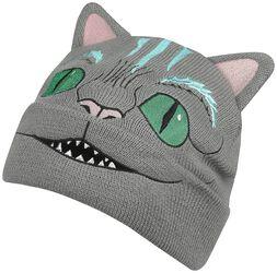 fa10002b021 Accessories Beanies. Cheshire Cat