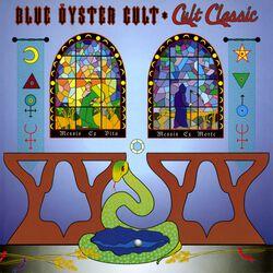 Cult classic (Remaster)