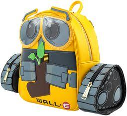 Loungefly - Wall-E