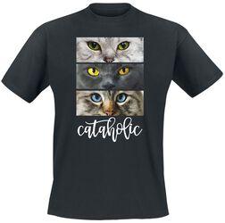 Cataholic