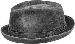 Sligo Hat