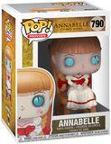 Annabelle Vinyl Figure 790
