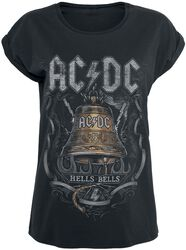 Hells Bells