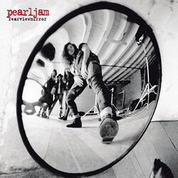 Rearviewmirror - Greatest Hits 1991-2003