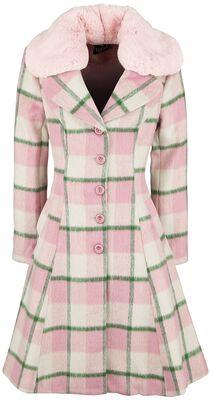 Millicent Coat
