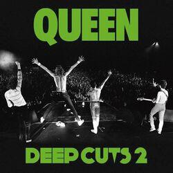 Deep cuts 1977-1982