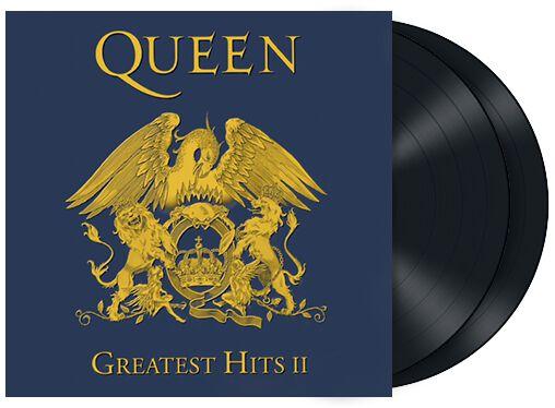 queen greatest hits 3 album download