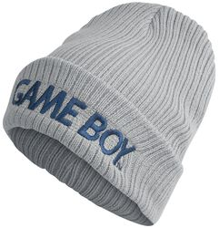 Game Boy Beanie
