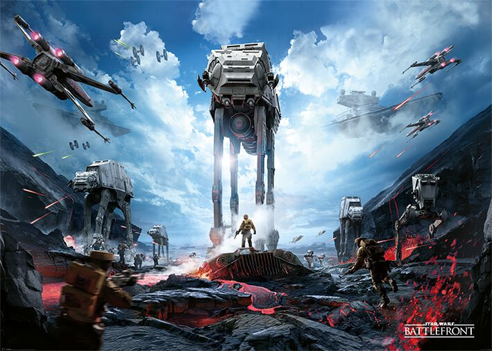 how to turn off directx 12 battlefront 2