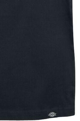 Dickies T-Shirt Pack of 3