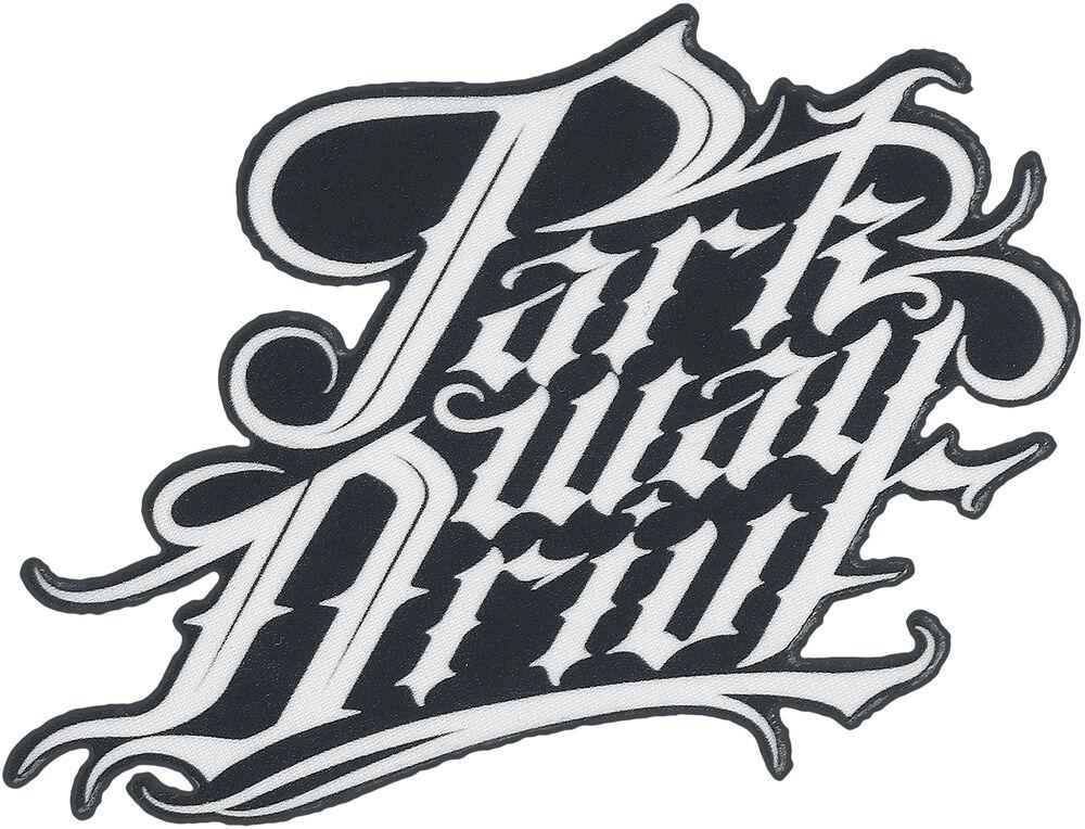 Parkway Drive Logo