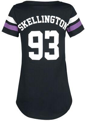 Jack Skellington - 93
