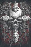 Cross of Darkness