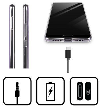 New York Giants - Samsung