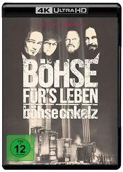Böhse für´s Leben Hockenheim 2015