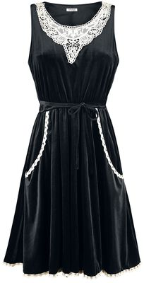 Taru Dress