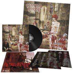 3b1c7fd8c59 Buy Cannibal Corpse Merchandise online