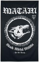 Black Metal Militia