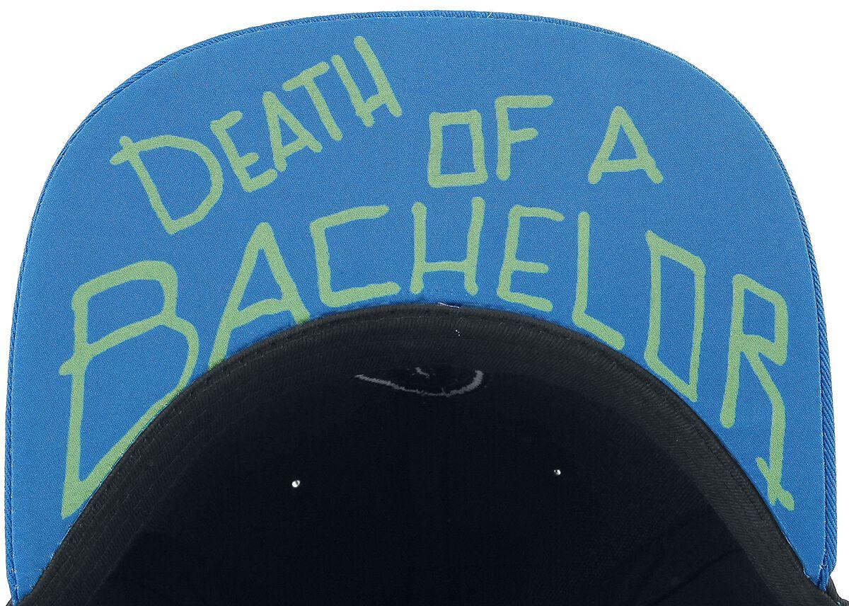 Death of a Bachelor - Snapback Cap. Cap e9c2042862f