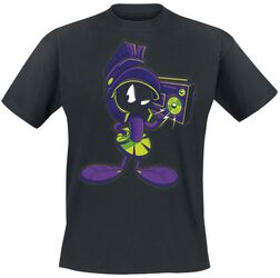 Space Jam - 2 - Marvin The Martian