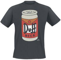 Duff Beer
