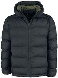 RHYS Jacket