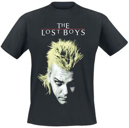 The Lost Boys David