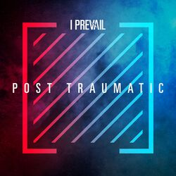 Post traumatic
